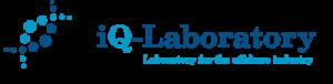 iQ-Laboratory B.V.